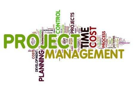 Projectmanagement, Kwaliteitsmanagement