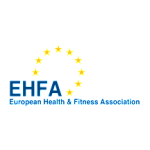 European Health & Fitness Association (EHFA)