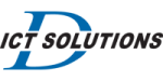 D-ICT Solutions