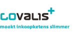 Covalis ketenmanagement