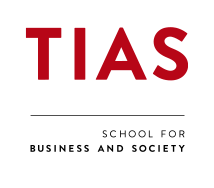 Tias School for Business and Society