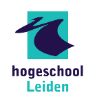Hogeschool Leiden - Centrum Bioscience en Diagnostiek
