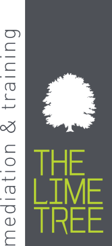 The Lime Tree - Mediation & Training