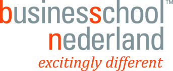 Business School Nederland (BSN)