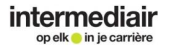 intermediair.nl